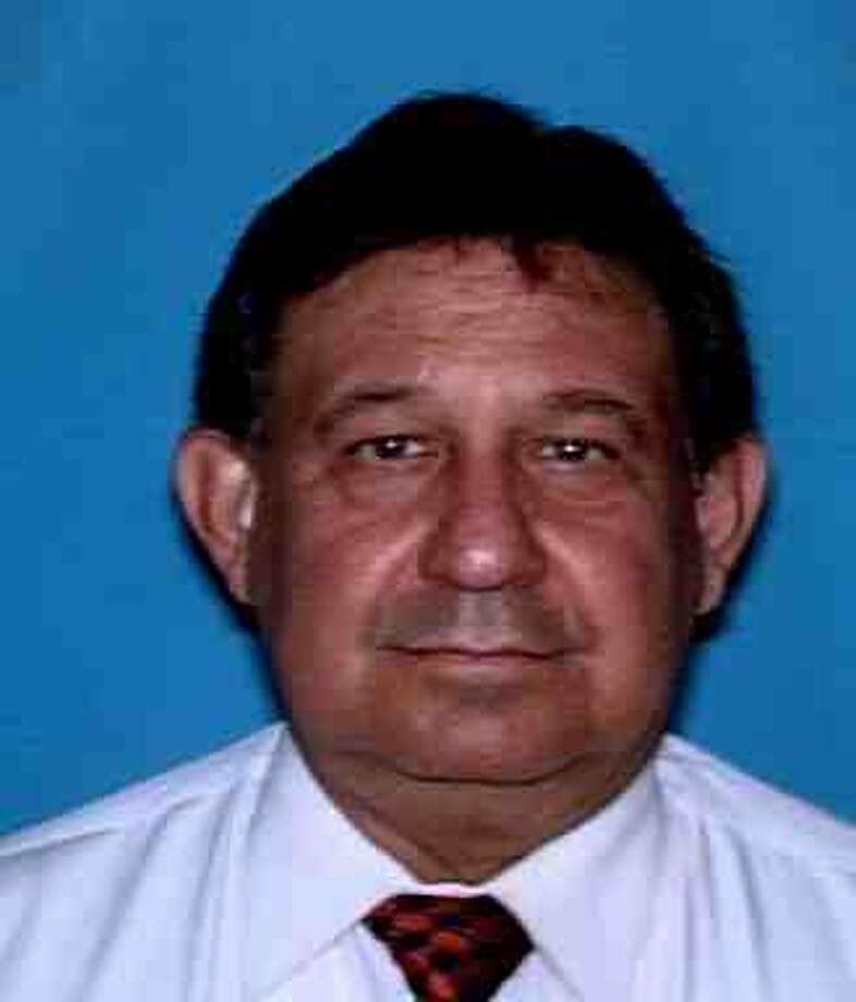 Sugar Land resident Juan Gonzalez was found dead in his vehicle in the parking lot of an Humble restaurant. Gonzalez had been missing since Monday. Photo: Submitted Photo