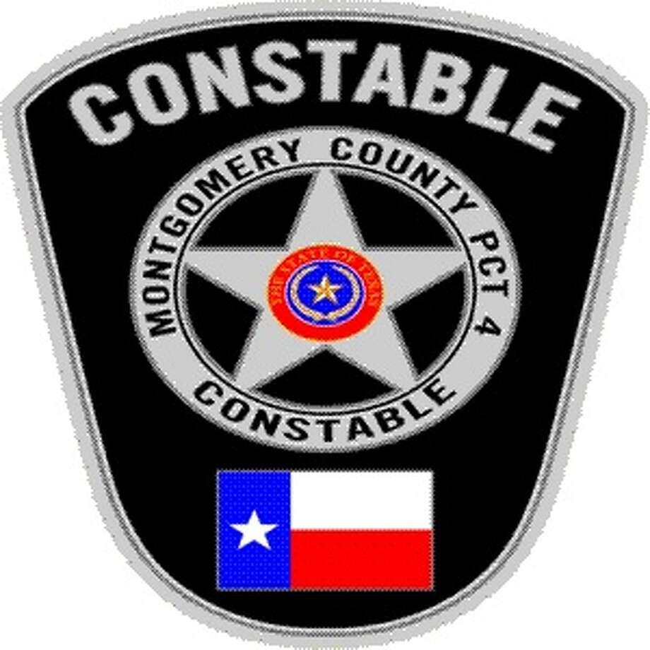 Montgomery County Precinct 4
