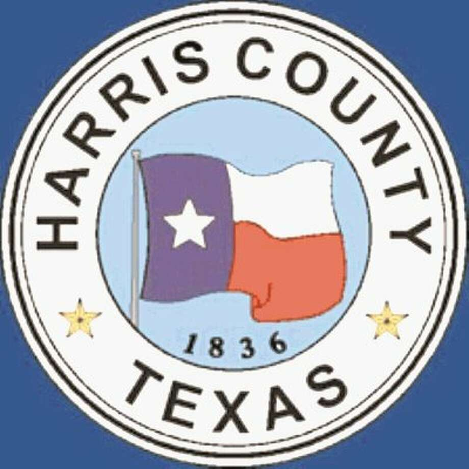 UPDATE: Harris County moves forward with toll lane proposal for 288 / @WireImgId=2525286