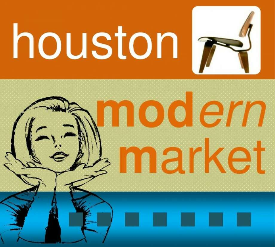 (Photo from www.facebook.com/pages/Houston-Modern-Market/182786928401694)
