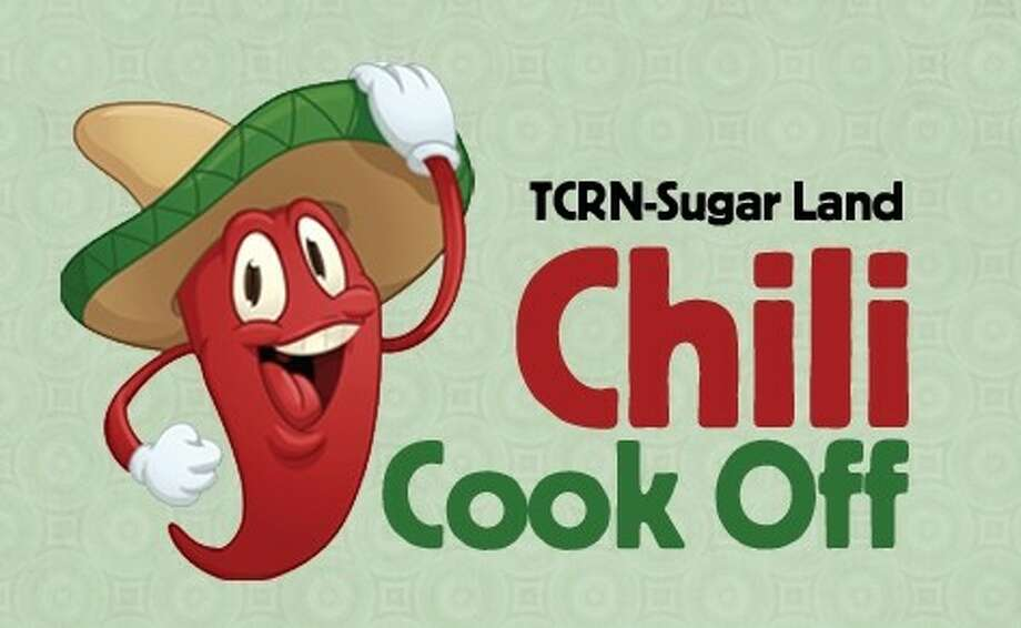 The Texas Community Referral Network and SUgar Land Town Square will be hosting a Mardi Gras-themed Chili Cook Off this Saturday, Feb. 18 from 2 to 5 p.m. Teams will compete in one of five categories: Best Overal Chili, Best Spicy Chili, Best Meat Chili and Best Decorated Booth. All proceeds benefit the Fort Bend Rainbow Room.