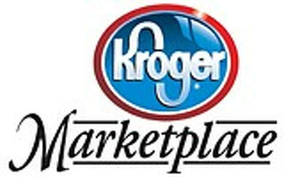 New Kroger Marketplace dominates the Kingwood BizCom meeting