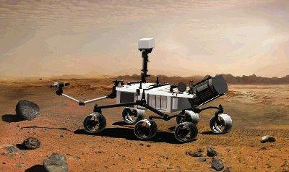 Photo: JPL-Caltech / @WireImgId=563170