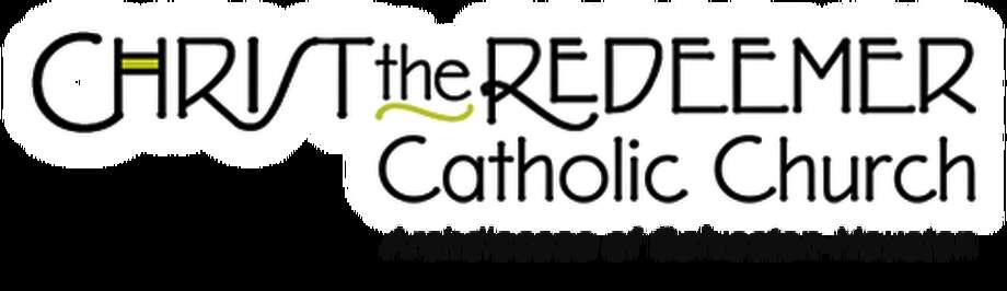 Christ the Redeemer Catholic Church pastor responds to pope's resignation