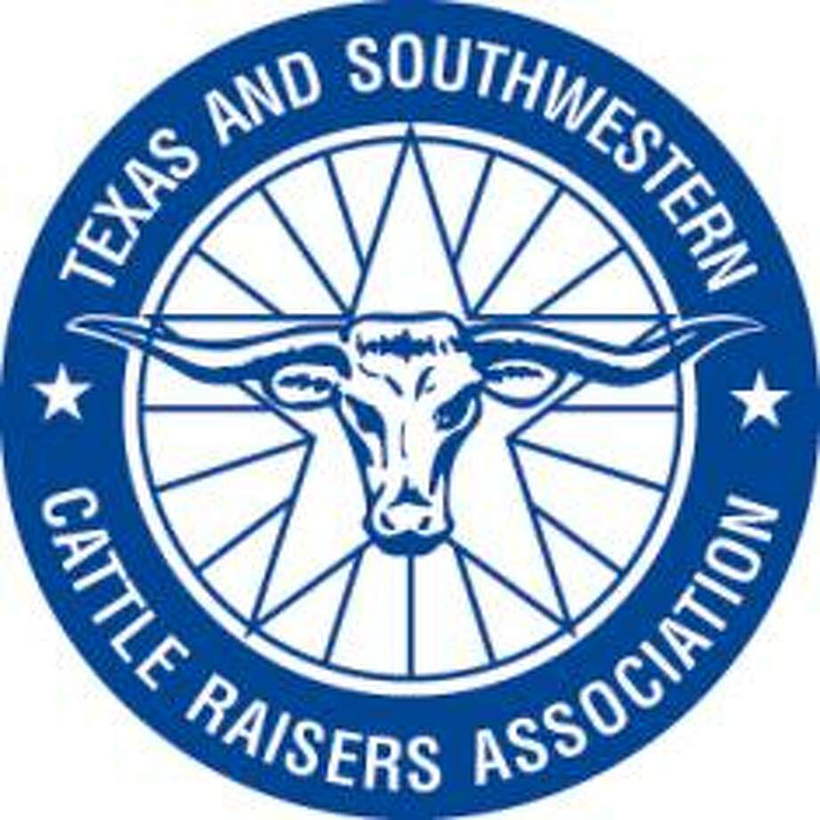 The 136th annual Cattle Raisers Convention is March 22 - 24 in Fort Worth