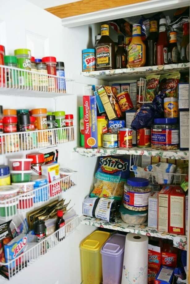 Avoid a crowded and costly pantry by stocking up on healthful basics that can be transformed into a variety of affordable meals your family knows and loves.
