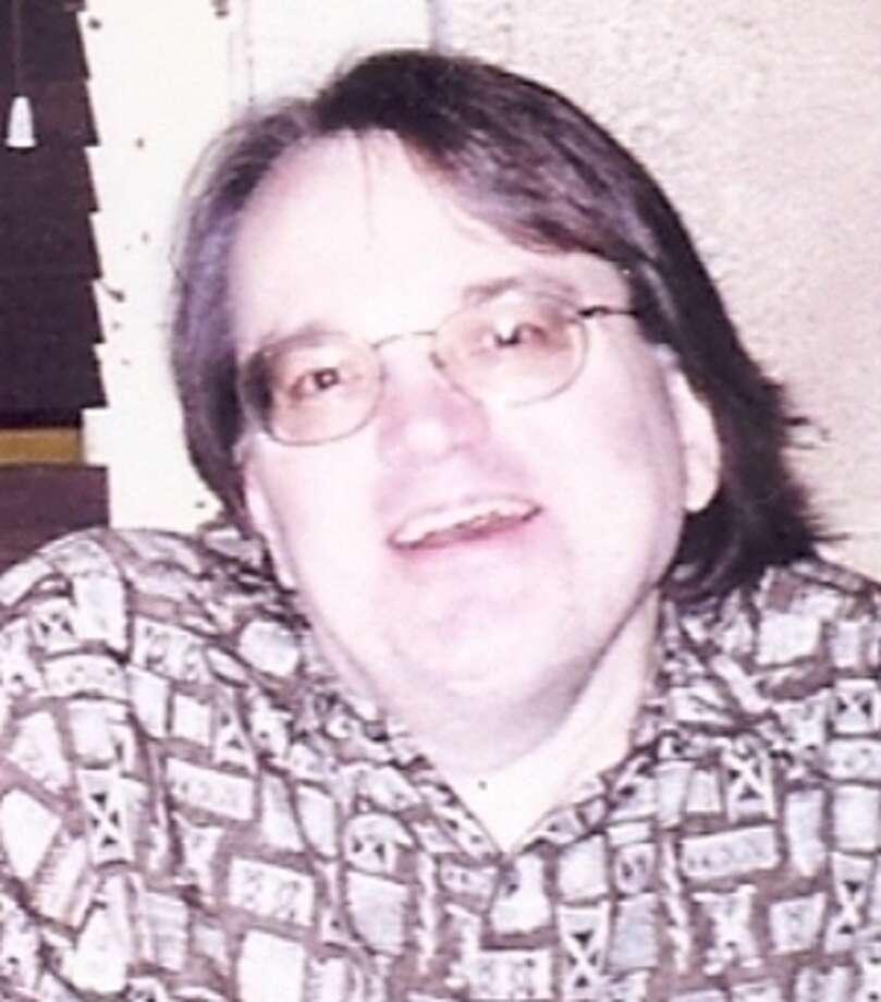 Bigham, Dr. Paul