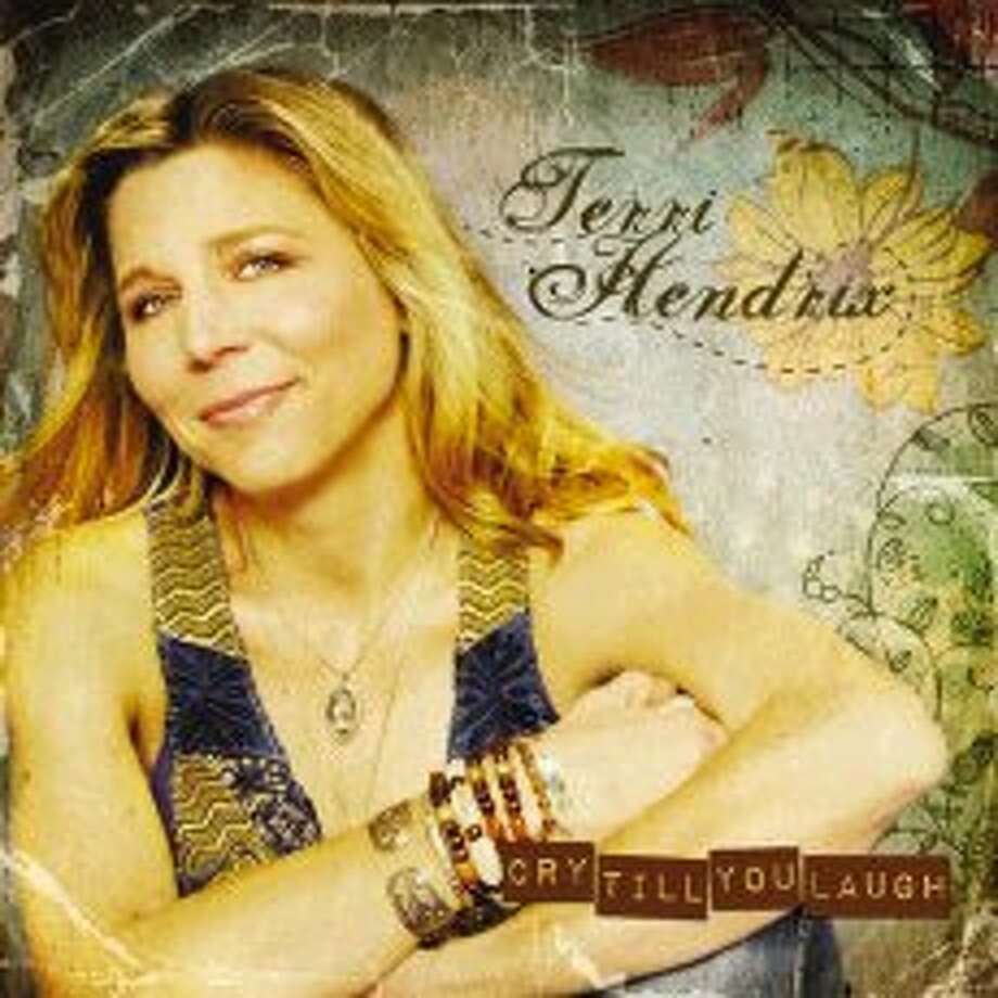 "Grammy Award-winning folk singer/songwriter Terri Hendrix will be the starring performer at the ""WhoopDeDo! at Dosey Doe"" fundraising dinner concert from 5-9 p.m. Sunday, benefiting the Montgomery County Women's Center. For tickets, call Dosey Doe at (281) 367-3774."