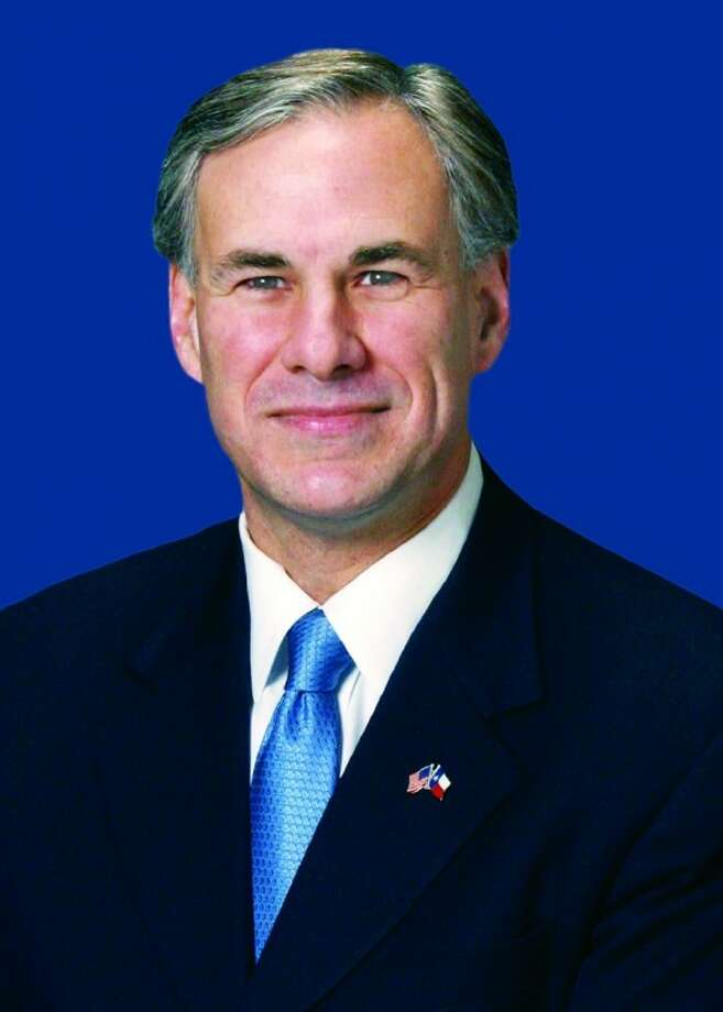 """Texas Attorney General Greg Abbott: """"What this comes down to is a legal violation, a trampling of First Amendment Freedom of Religion Rights. And we have to be guardians of those freedom of religion rights while the Obama administration to intrude upon the Constitution in ways he is not allowed."""""""