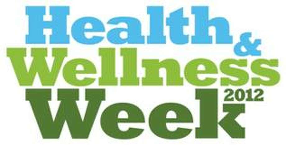 The Health Museum hosts Health & Wellness Week.