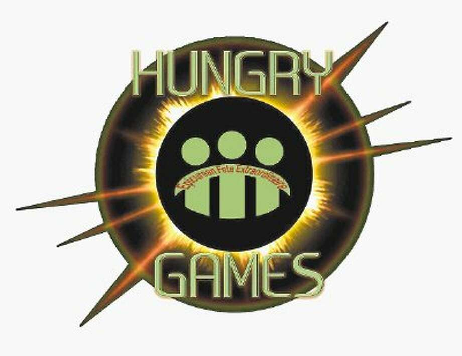 Only several hours left: Ticket sales for couples to Will's Kids' Hungry Games / @WireImgId=2614258
