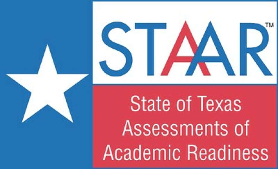 Texas school districts were alerted Friday that they may defer the requirement that STAAR tests count as 15 percent of ninth-graders' total course grade until next school year. Photo: Bluestocking