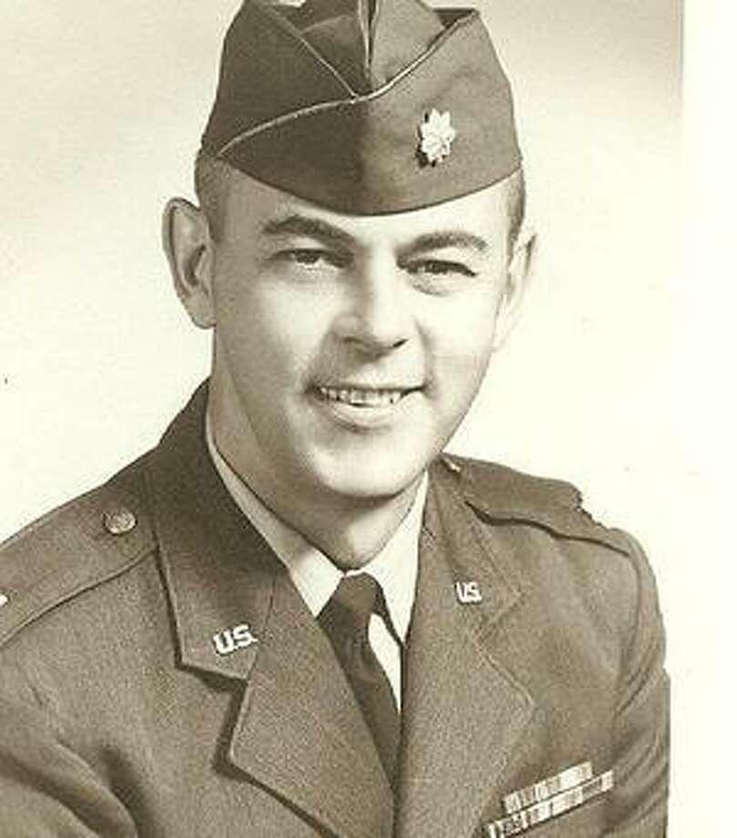 Schmidt, John J.