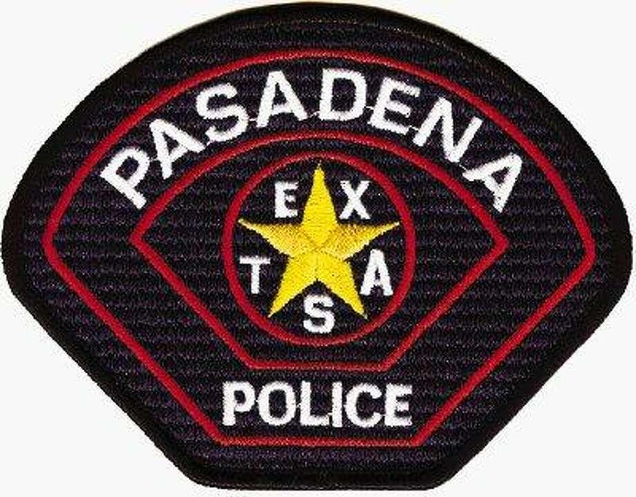 Pasadena PD / @WireImgId=1039638