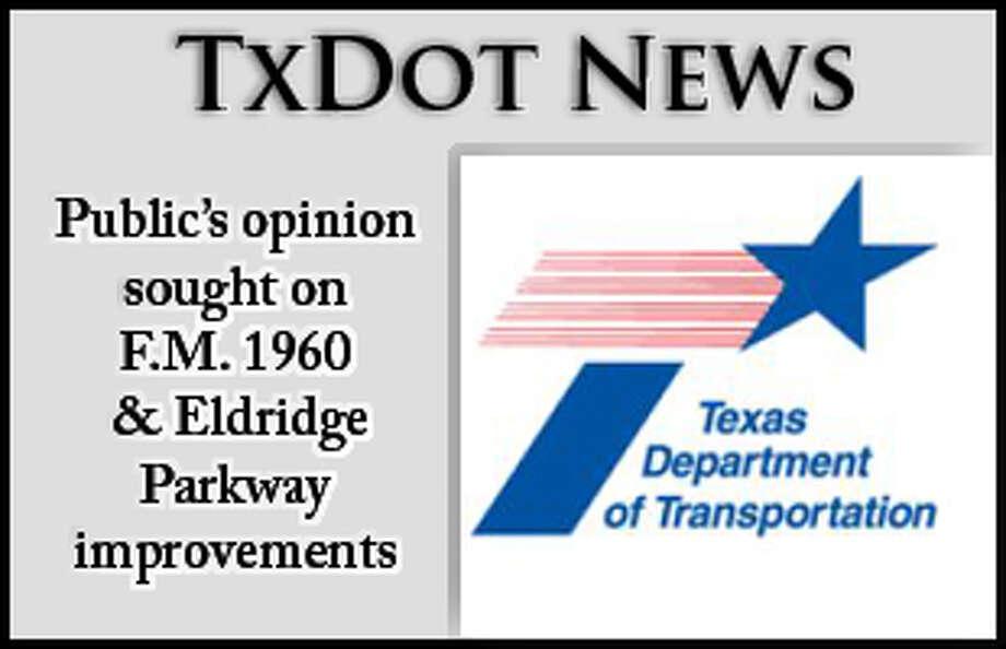 Photo: Northwest Houston News