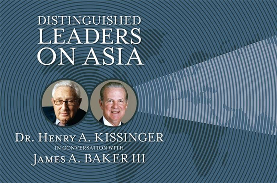 March 14, 2013 7:30 p.m.   1370 Southmore Blvd Houston, TX 77004 713-496-9901    Click for Directions  Asia Society members $100 in advance; nonmembers $150 in advance. Links to purchase tickets below event description. Because of limited seating, we are unable to take reservations for this event without payment.