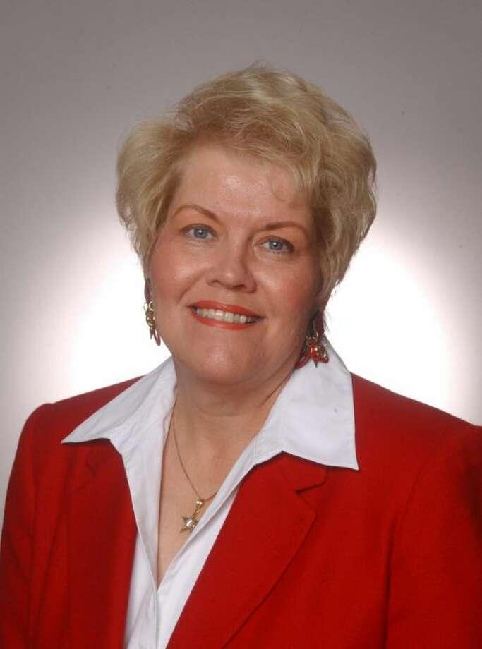 SUSAN LENAMON