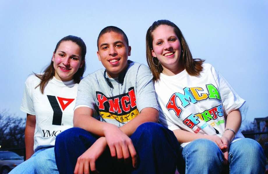 The South Montgomery County YMCA is offering a new Leaders-in-Training program for 15- and 16-year-olds this summer.