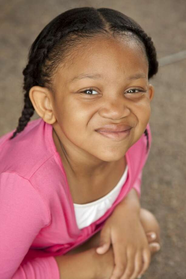 Seven-year-old Daizha Moton's acting, singing and extensive memory talents have captured the eyes of not just local talent agencies but even Oprah Winfrey.