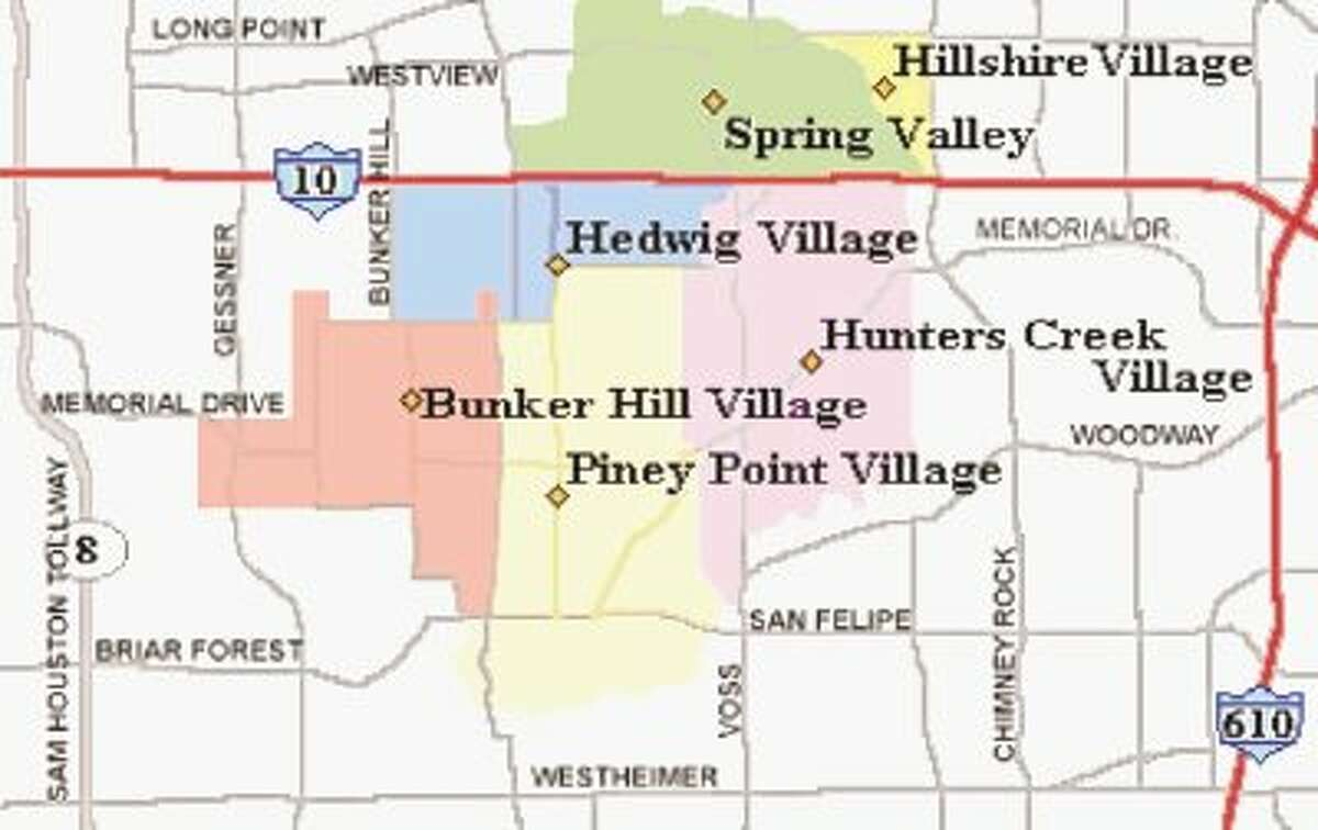 Bunker Hill ordinance limits residency of child sex offenders