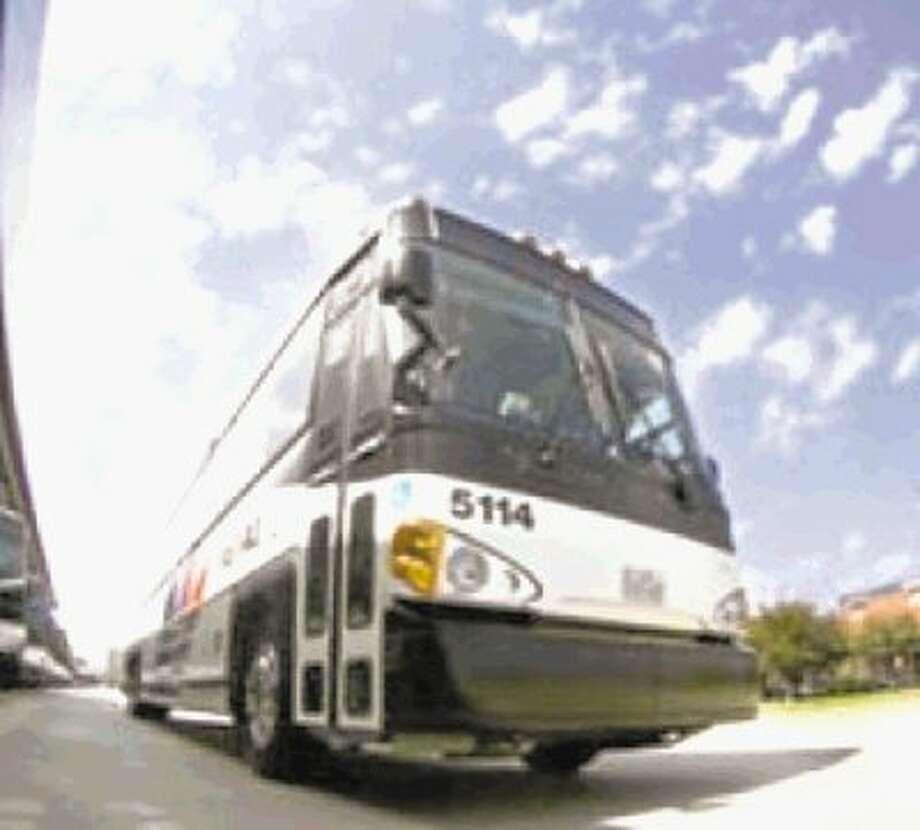 FTA lauds Metro practices in evaluation / @WireImgId=2550958