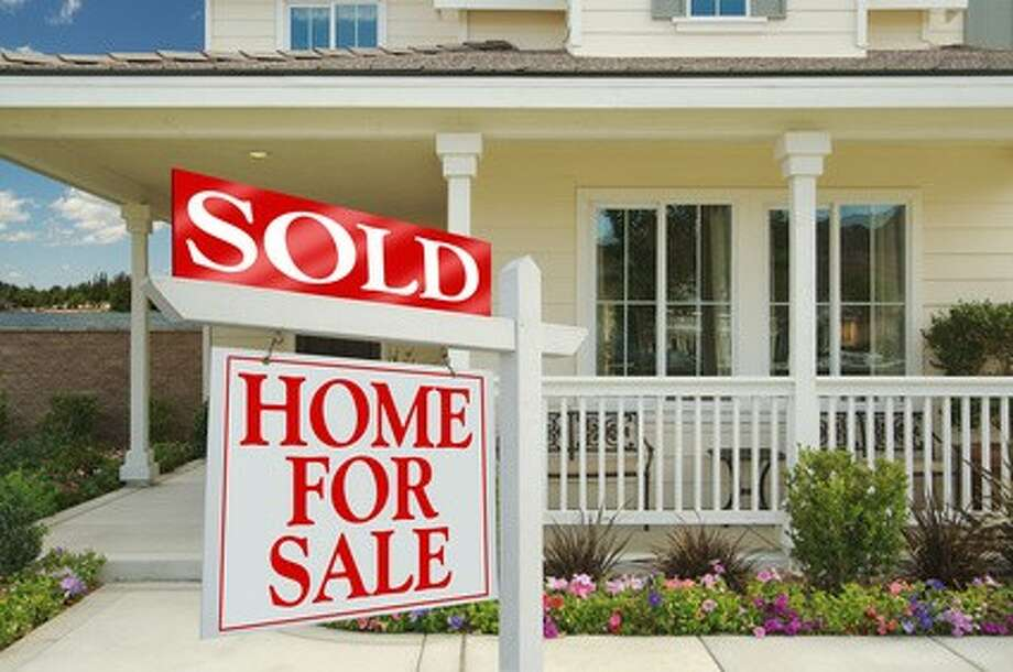 new data from the Houston Association of Realtors showed the median price rose 7.8 percent to $161,750, the highest level ever achieved citywide during March. / Andy Dean