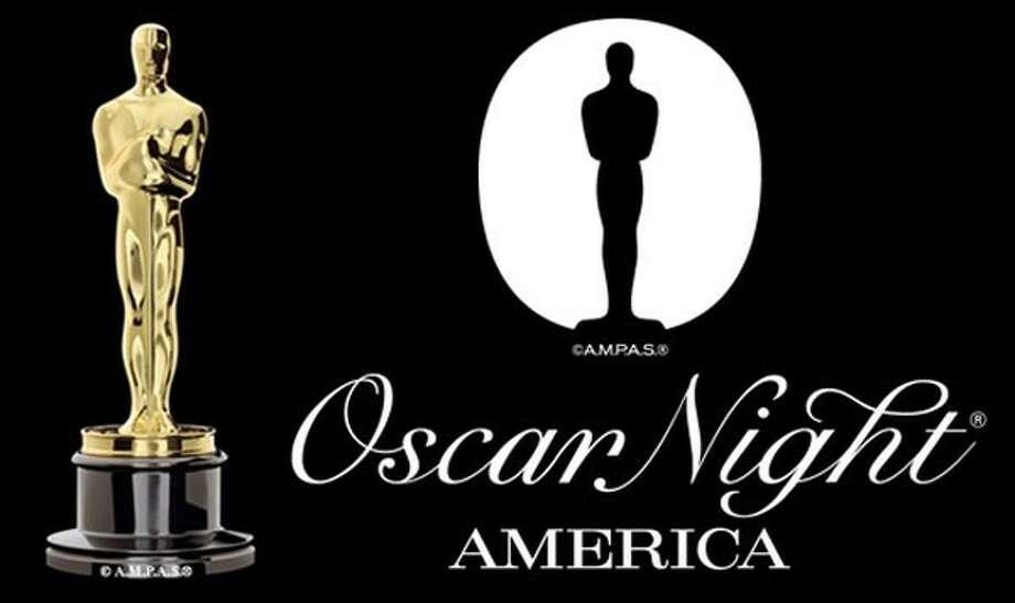 Your 'Oscar Night' date awaits
