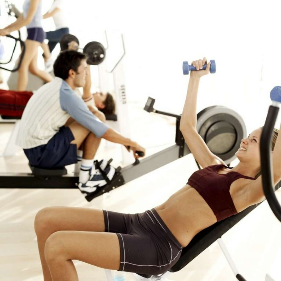 The American Heart Association recommends at least 150 minutes per week of moderate exercise or 75 minutes per week of vigorous exercise to help maintain a healthy heart.