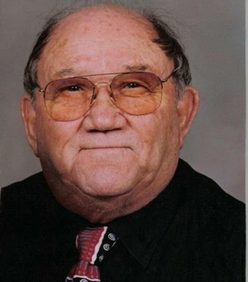 Norris Sr., Russel