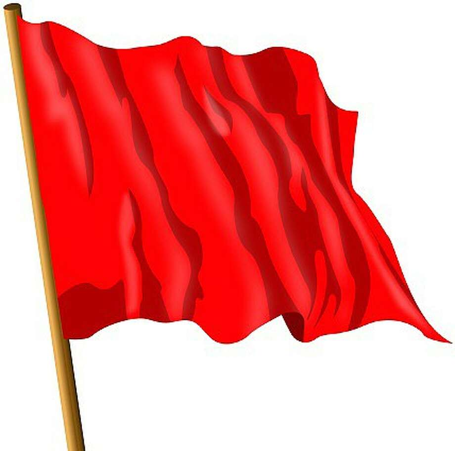 Red Flag Warning issued for Fort Bend County
