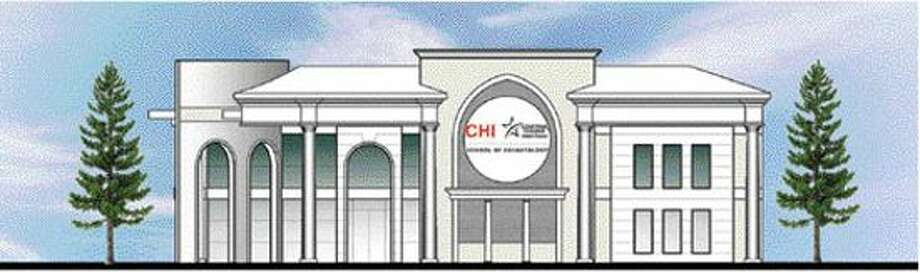 The CHI Lone Star College-North Harris School of Cosmetology is now accepting applications.