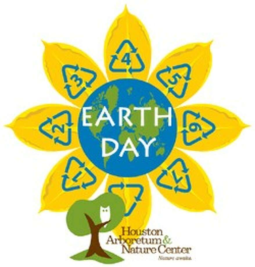 The Houston Arboretum & Nature Center is encouraging families to Get Outside for Earth Day with free activities including a hike along the Arboretum trails, animal activity stations, live reptiles, hybrid vehicles on display and more on Saturday, April 14, from 10 a.m. to 4 p.m.