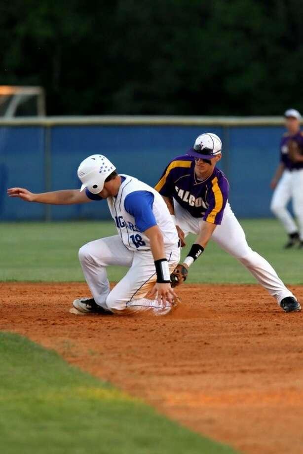 Photo: KJWESPHOTOS.com