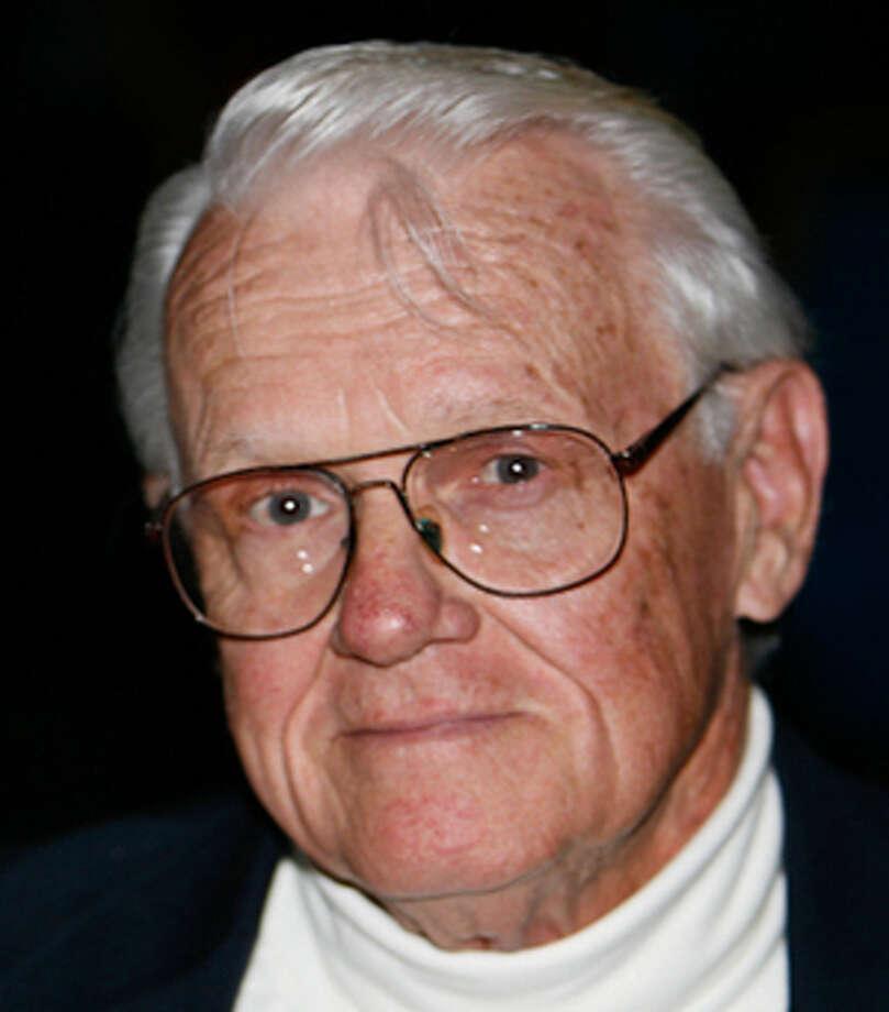 Fowler, Jr., Lester Allen