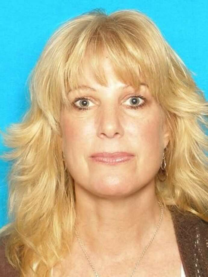 Police: Family concerned about Friendswood woman's disappearance