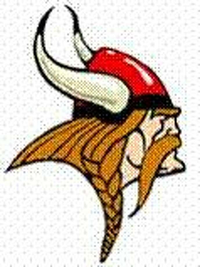 Dulles Vikings