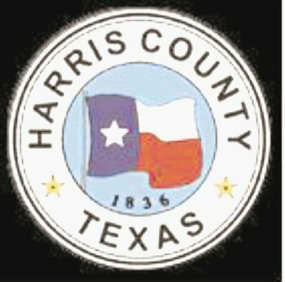 Harris County looks at $1.3 billion budget, rebuilding reserves / @WireImgId=2472048