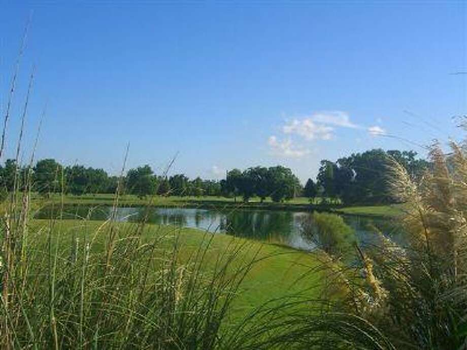 The staff at Battleground Golf Course in Deer Park has been committed to bringing the most enjoyable round of golf to its residents by making a few subtle, but extremely noticeable changes.