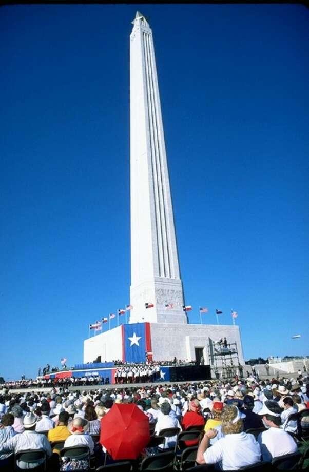 Photo: GH Convention & Visitors Bureau