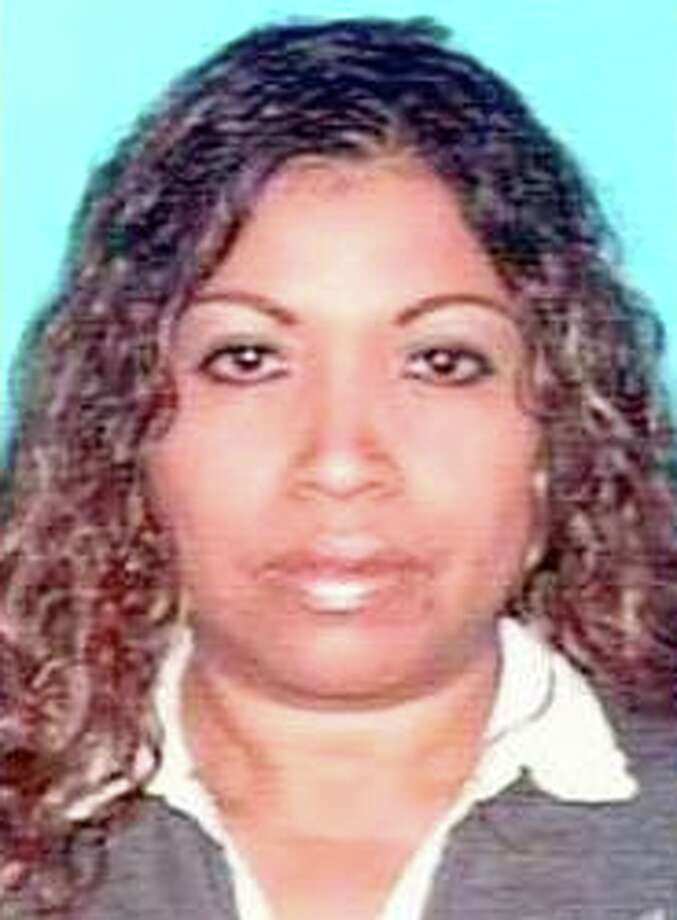 The Fort Bend County Sheriff's Office is seeking help from the public in locating Maria Paula Atrian, who has been missing since December 2012.