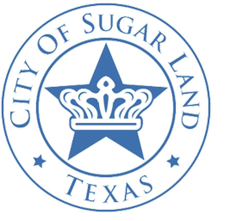 Sugar Land Mayor James Thompson announced council approved plans for a $50 million bond to be placed on the ballot in this year's November election.