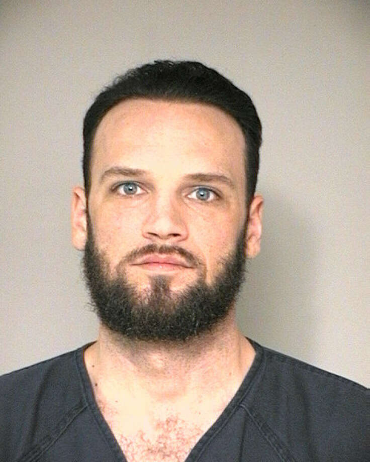 A 268th District Court jury convicted Truett Lane Finch of felony Assault Family Violence on February 6, 2013. The jury then returned a sentence of eight years in prison. Finch, 31-year-old Sugar Land man, was charged with striking his mother in June 2012.