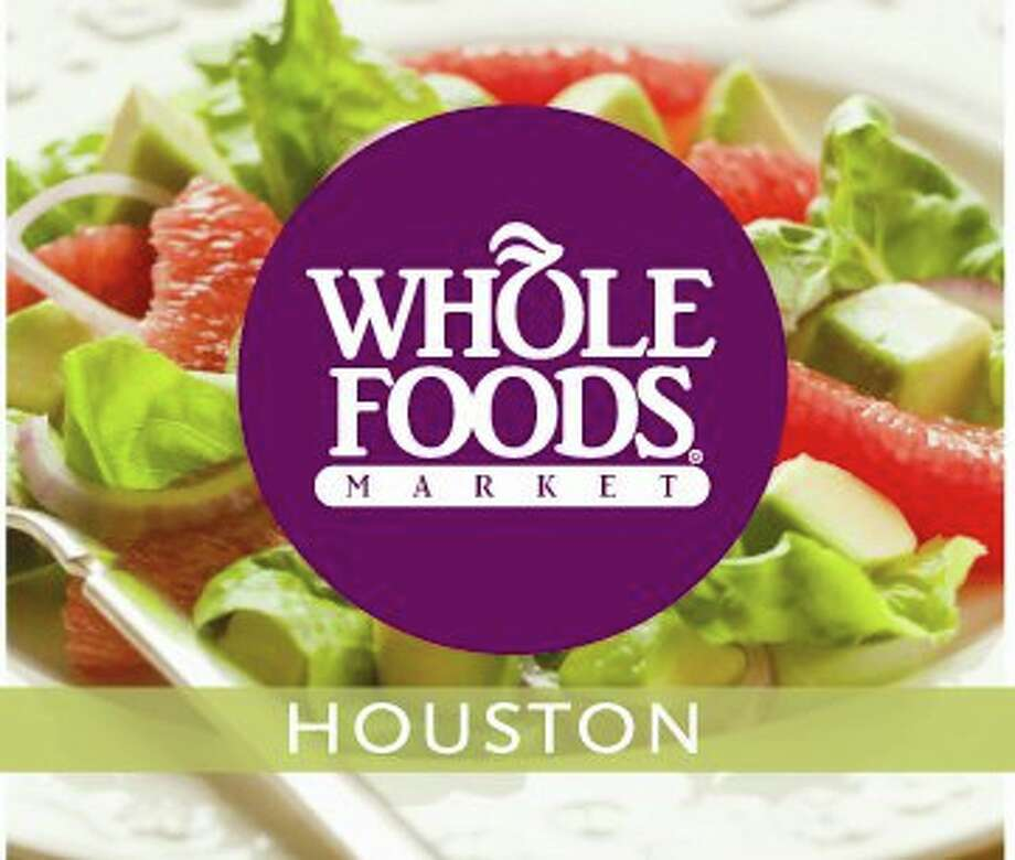 Whole Foods Market Houston and Sugar Land stores are celebrating health in 2013 with their second annual Healthy Cooking Bowl from Friday, January 11 - Sunday, January 13. Photo: Submitted Photo