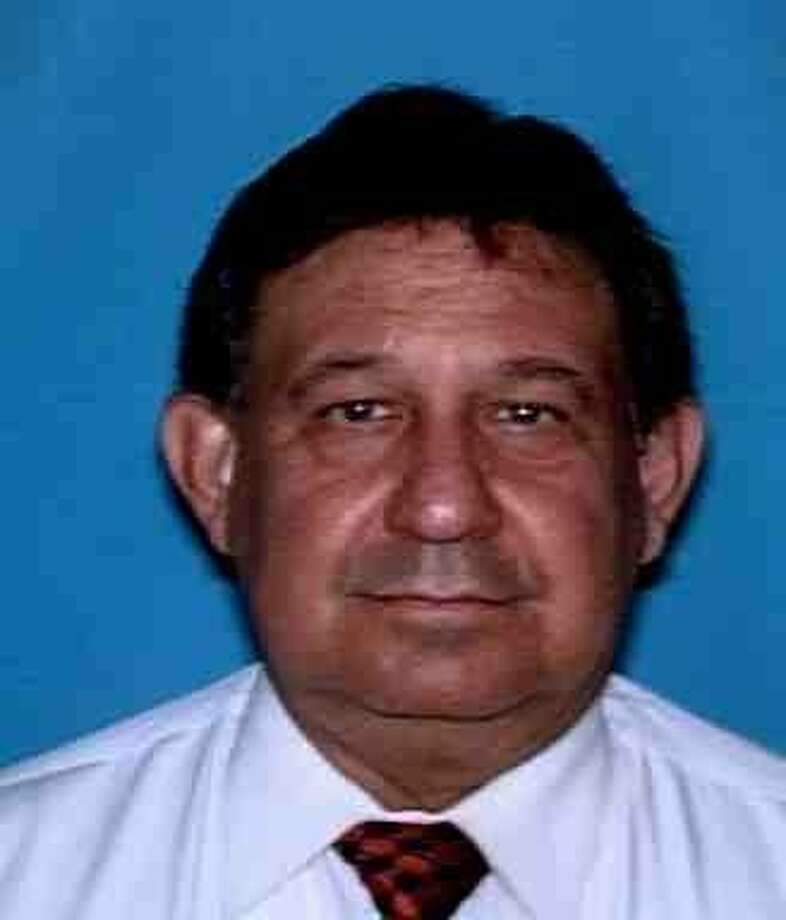 Sugar Land resident Juan Gonzalez was found dead this morning in his vehicle in the parking lot of an Humble restaurant. Gonzalez had been missing since Monday. Photo: Submitted Photo