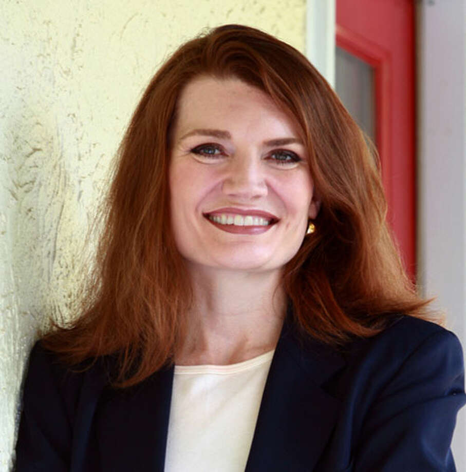"""Jeannette Walls is the author of """"The Glass Castle."""" The 2005 memoir has    been translated into 22 different languages and remained a New York Times best seller for more than three years."""