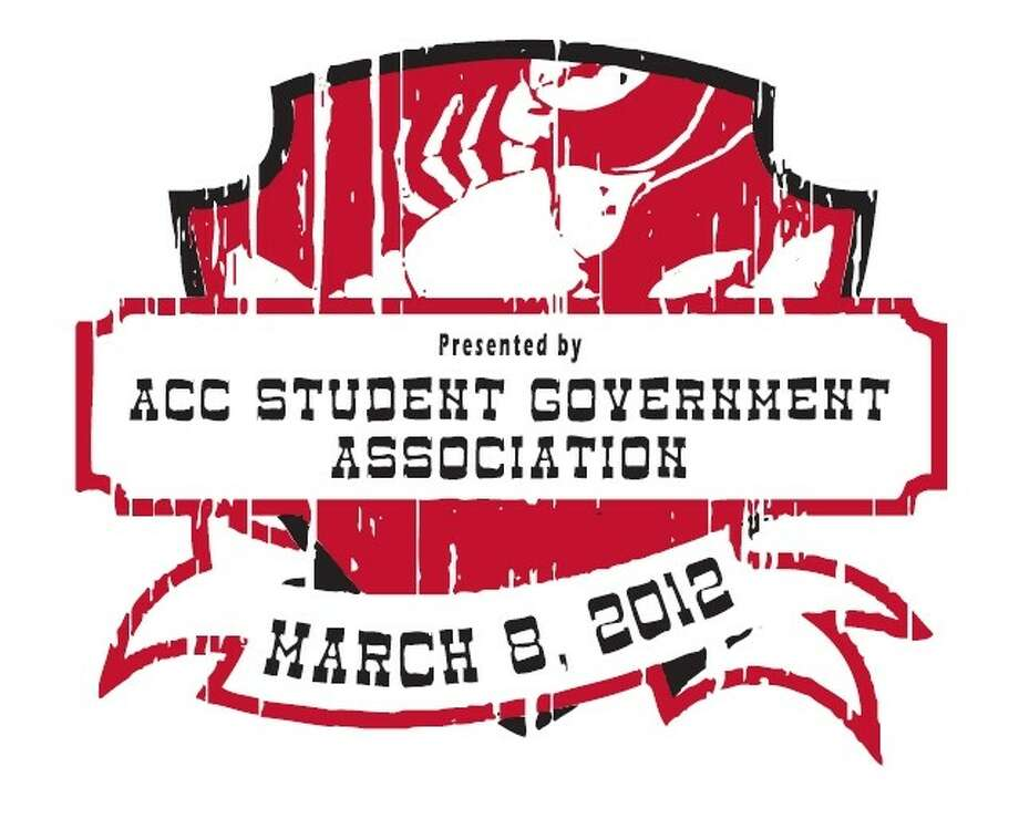 The Alvin Community College Student Government Association will be selling crawfish and T-shirts during a Crawfish Boil on Thursday, March 8. Photo: ACC