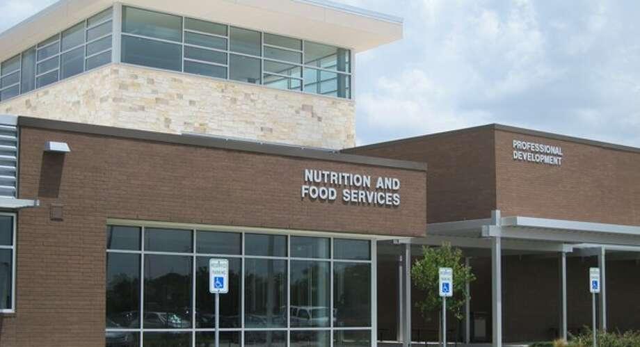 Klein ISD Multipurpose Center Open House set for Feb. 27.