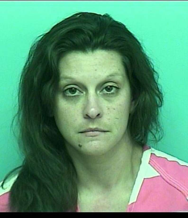 """JONES, Melissa AnnWhite/Female DOB: 08/04/1977Height: 5'02"""" Weight: 130 lbs.Hair: Brown Eyes: BrownWarrant: # 121213515 Bond ForfeiturePossession of a Controlled SubstanceLKA: Sunrise Oaks Ct., Montg."""