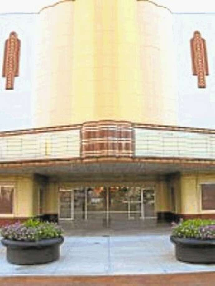 Trader Joe's hasn't confirmed, but state records show the chain has applied for a sales tax permit to operate at the former Alabama Theatre. / @WireImgId=2542050