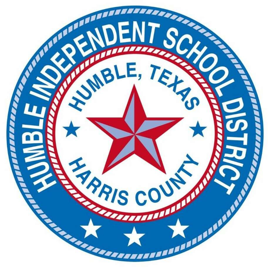 Humble ISD begins work on 2013-2014 budget
